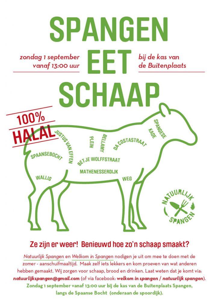 spangen_eet_schaap